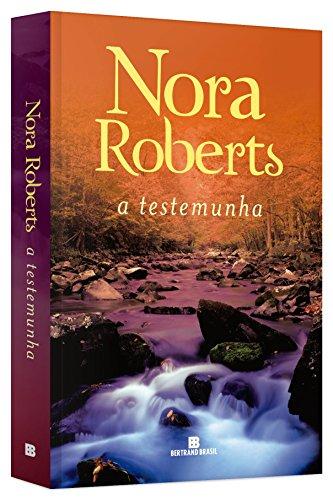 9788528620344: A Testemunha (Em Portuguese do Brasil)