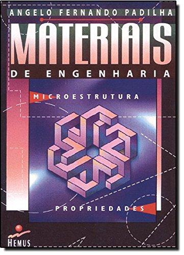 9788528904420: Materiais de Engenharia