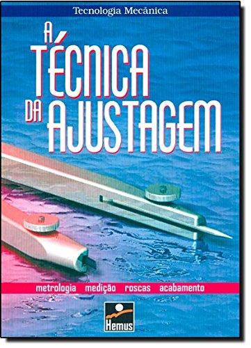 Formulário Técnico: Elementos de Máquinas: Luis Pareto