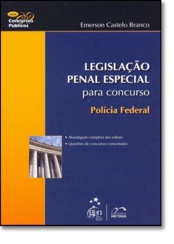 9788530500429: As Asas Do Joel (Em Portuguese do Brasil)