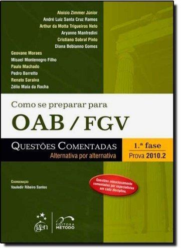 9788530800987: Iniciação às artes plásticas no Brasil (Portuguese Edition)