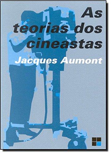 9788530807511: As Teorias dos Cineastas (Em Portuguese do Brasil)