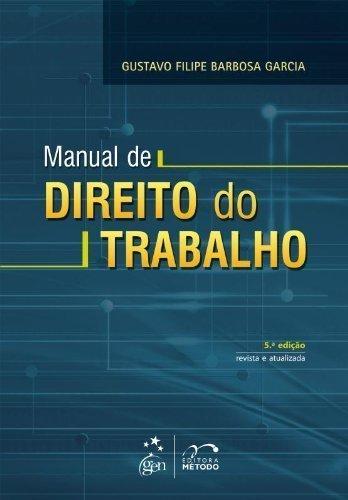 9788530900496: Os direitos sociais e a Constituicao de 1988: Crise economica e politicas de bem-estar (Portuguese Edition)