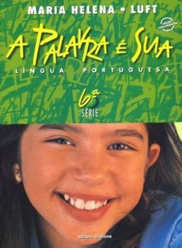 9788530922917: Fundamentos Da Mediação E Da Conciliação (Em Portuguese do Brasil)