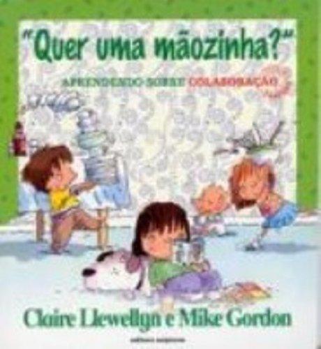 9788530925079: Da Pedofilia. Aspectos Psicanalíticos, Jurídicos E Sociais Do Perverso Sexual (Em Portuguese do Brasil)