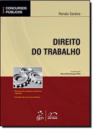 9788530941819: Como Se Preparar Para o Exame de Ordem 1ª Fase. Penal (Em Portuguese do Brasil)