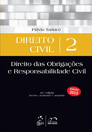 9788530959012: Direito Civil - Volume 2 (Em Portuguese do Brasil)