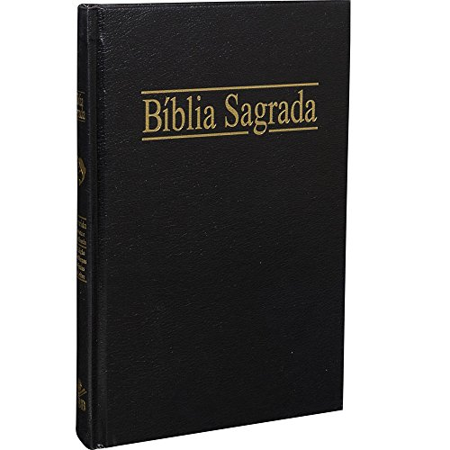 9788531102738: Santa Bíblia Para la evangelización / For Evangelization (Portuguese Edition)
