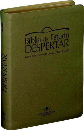 9788531111426: Life Recovery Portuguese Study Bible NTLH (Portuguese Edition)(cover colors may vary)