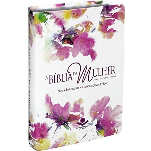 9788531113956: Biblia da Mulher, A - Ntlh