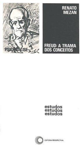 9788531205880: Além de Estar (Em Portuguese do Brasil)
