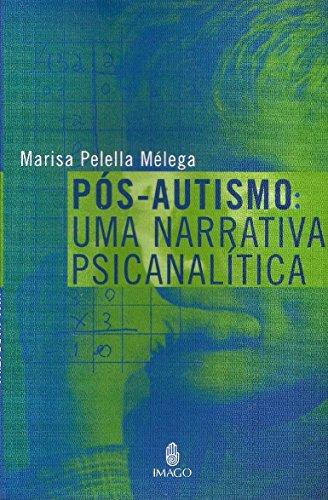 9788531206900: Judaismo E Medicina (Em Portuguese do Brasil)