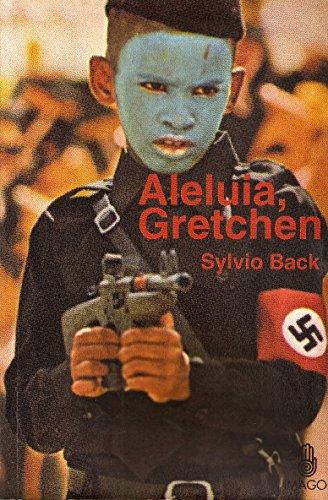 9788531210020: Aleluia, Gretchen (Em Portuguese do Brasil)