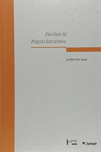 9788531400650: A invenção de Hélio Oiticica (Texto & arte) (Portuguese Edition)
