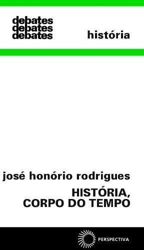 9788531403002: Murilo Mendes: A poesia como totalidade (Portuguese Edition)