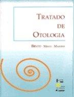 9788531404276: Tratado de otologia (Portuguese Edition)