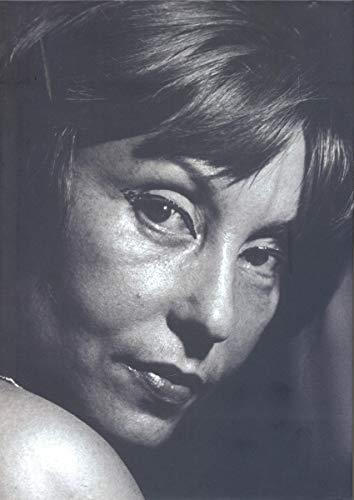 Clarice fotobiografia: Gotlib, Nádia Battella