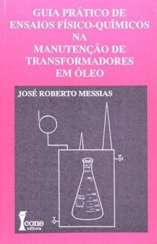 9788531501579: De Ti Depende Tua Sorte (Em Portuguese do Brasil)