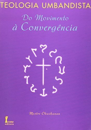 9788531503634: Lado Oculto Das Coisas (Em Portuguese do Brasil)