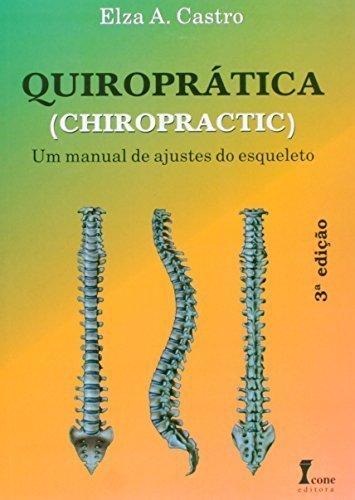 9788531506772: Transitos Os Periodos Importantes De Sua Vida (Em Portuguese do Brasil)