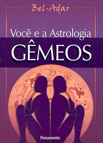 9788531507168: Você e a Astrologia: Gêmini
