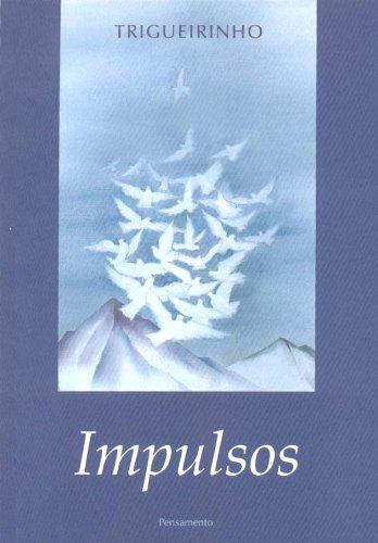 9788531513633: Impulsos (Em Portuguese do Brasil)