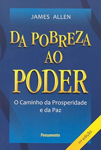 9788531515156: Da Pobreza ao Poder (Em Portuguese do Brasil)