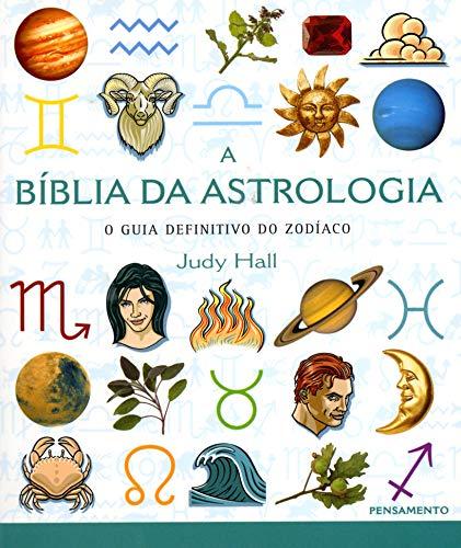 9788531515231: A Bíblia da Astrologia (Em Portuguese do Brasil)