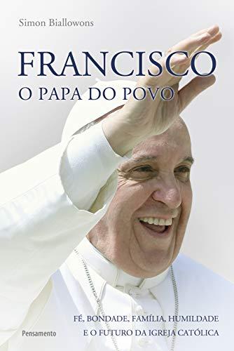 9788531518355: Francisco. O Papa do Povo (Em Portuguese do Brasil)