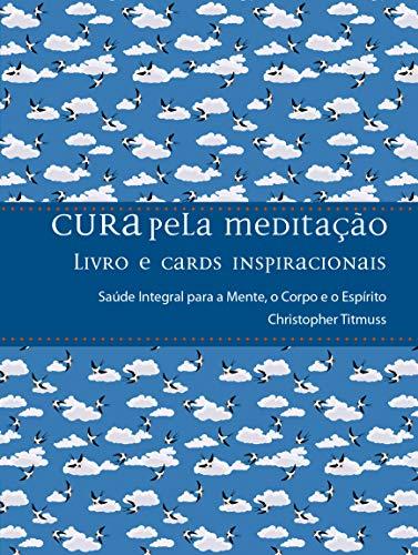 9788531519031: Cura Pela Meditação (Em Portuguese do Brasil)