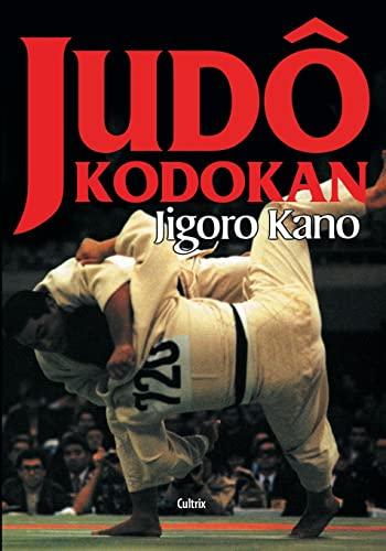 9788531610233: Judô Kodokan (Em Portuguese do Brasil)