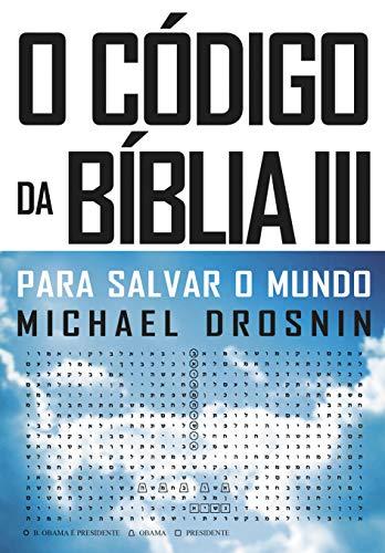 9788531611155: O Código da Bíblia III (Em Portuguese do Brasil)