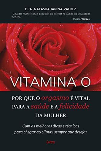 9788531611940: Vitamina O (Em Portuguese do Brasil)