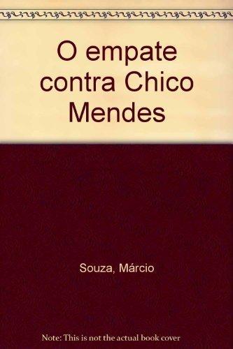 9788531900136: A batalha de Oliveiros (Colecao Buriti) (Portuguese Edition)