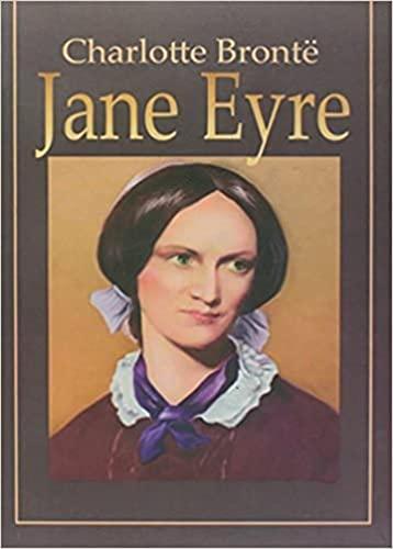 9788531907883: Jane Eyre (Em Portuguese do Brasil)