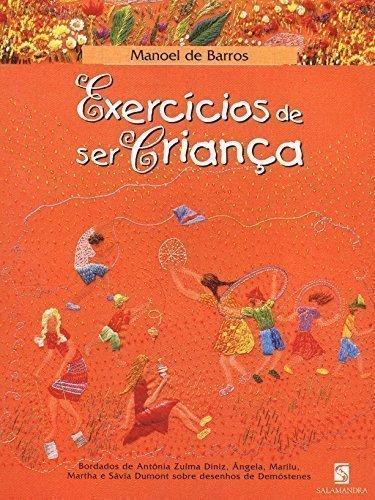 9788532204653: Perfis de jornalistas (Portuguese Edition)