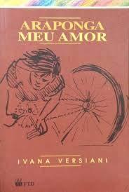 Araponga Meu Amor - Coleção Canto Jovem