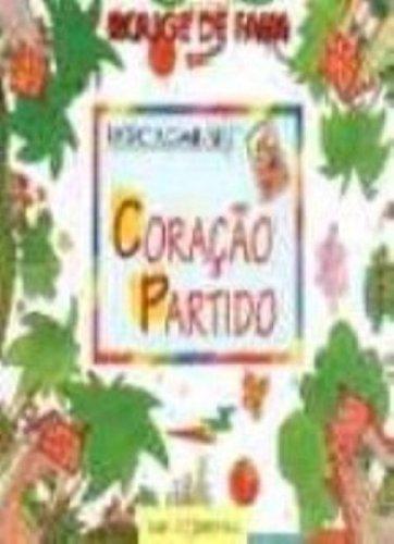 9788532301567: Cadernos De Psicologia Biodinamica 1 (Em Portuguese do Brasil)