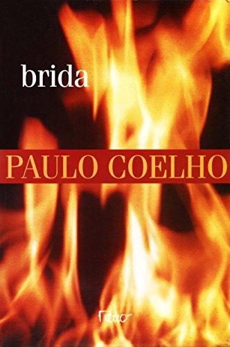 Brida (Portuguese Edition) - Coelho, Paulo