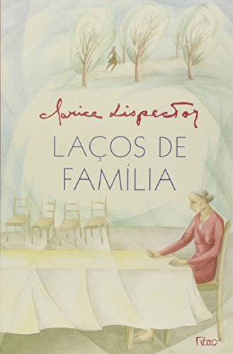 9788532508133: Lacos De Familia