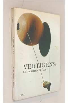 9788532509000: Vertigens: Obra reunida, 1968-1998 (Portuguese Edition)