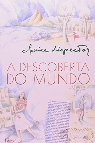 9788532509512: Descoberta do Mundo (Em Portugues do Brasil)
