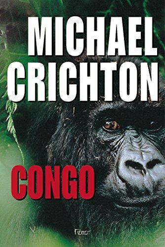Congo: n/a