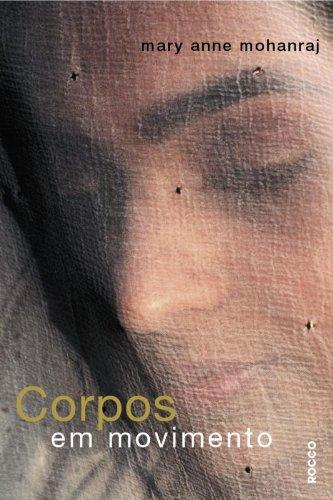 9788532519788: Corpos Em Movimento (Em Portuguese do Brasil)