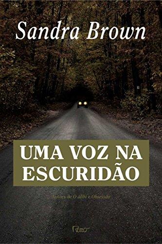9788532520302: Uma Voz Na Escuridao (Em Portugues do Brasil)
