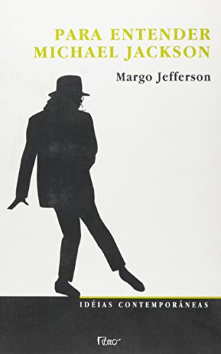 9788532520470: Para Entender Michael Jackson (Em Portugues do Brasil)