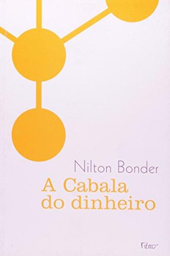 9788532524881: A Cabala Do Dinheiro (Em Portuguese do Brasil)