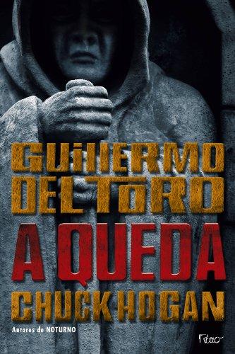 9788532526090: Queda - Fall (Em Portugues do Brasil)