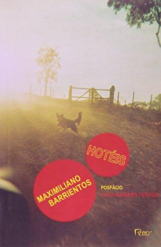 9788532529176: Hotéis (Em Portuguese do Brasil)