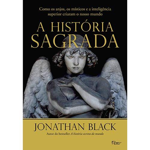 9788532529633: A Historia Sagrada (Em Portugues do Brasil)